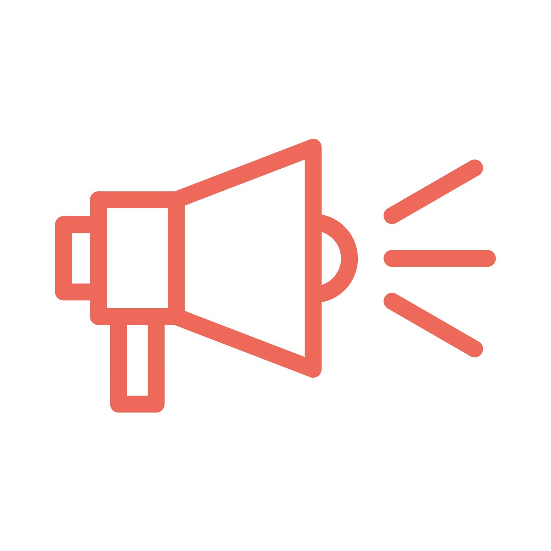 good communicator icon