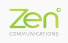 Zen Communication