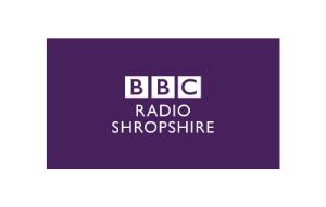 BBC Shropshire