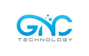 GNC Technology