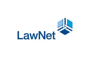 Lawnet