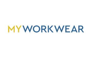 MyWorkWear