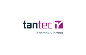 Tantec