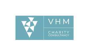 VHM Charity
