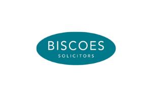 Biscoes Solicitors