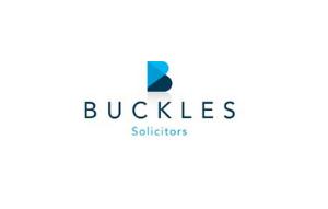 Buckles Solicitors