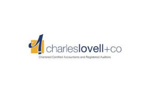 Charles Lovell