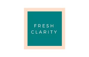 Fresh Clarity