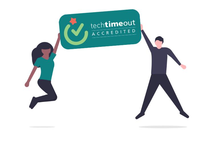 techtimeout-accreditation