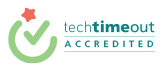 tto accredited