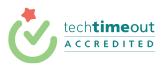 tto accredited
