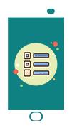 TTO phone icon