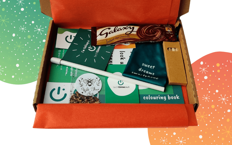 gifts that show appreciation and support remote workers beyond 2020