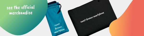 techtimeout10 challenge bags