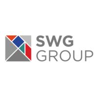 SWG Group