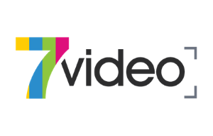7 Video