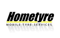 Hometyre
