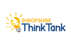 Shropshire Thinktank