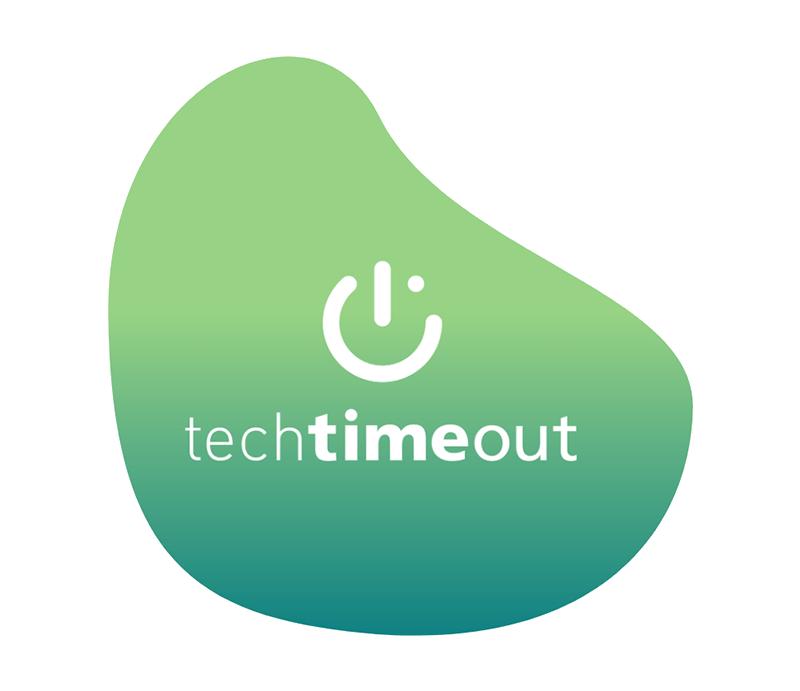 techtimeout tuesday